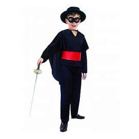 5537168945 Pókember jelmez · Zorro jelmez ...