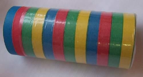 szerpentin színes