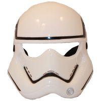 Star Wars - birodalmi rohamosztagos maszk