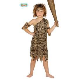 0b4061bf52 gyerek   akció jelmez farsangi