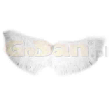 angyalszárny / Fogtündér szárny - 76 x 53 cm