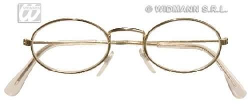 titkárnő szemüveg