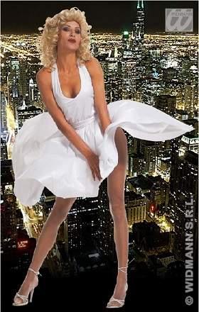 Marilyn Monroe ruha