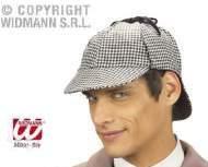 Sherlock Holmes kalap - gyerek méret