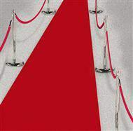 esküvői bevonuló szőnyeg - több színben