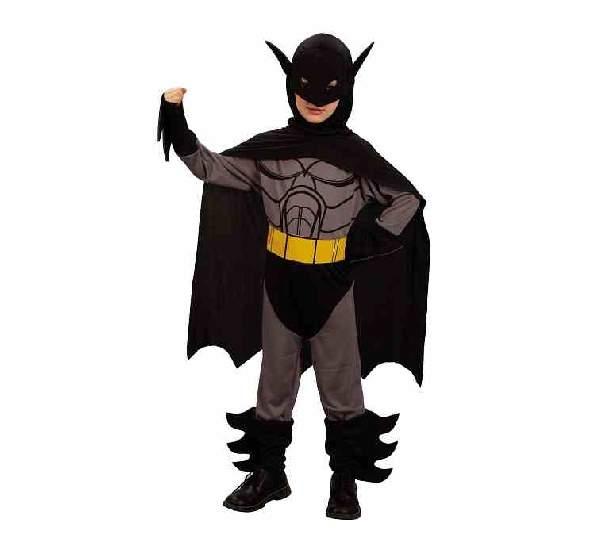 Batman - denevérember jelmez