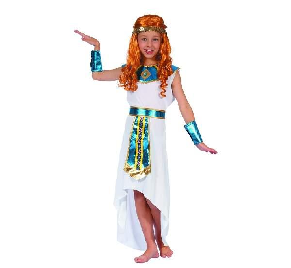 Egyiptomi - Kleopátra jelmez