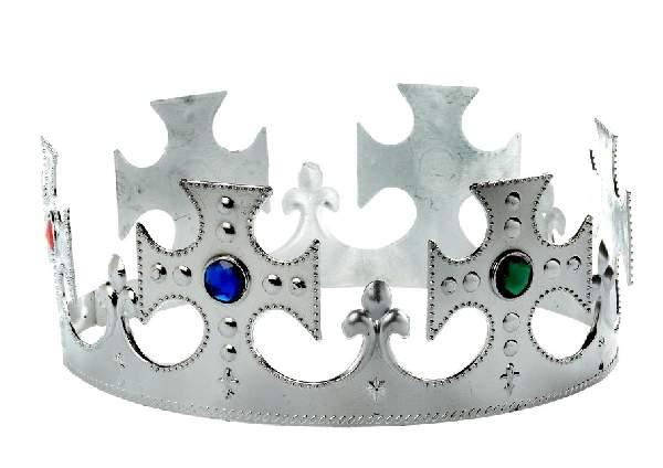 király korona