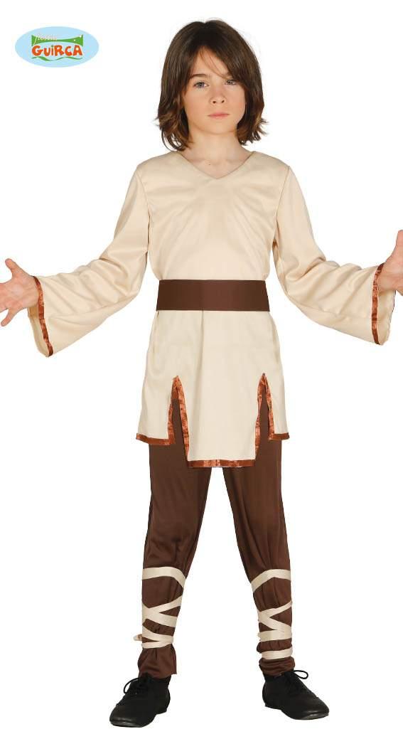 Star Wars - Anakin Skywalker jelmez