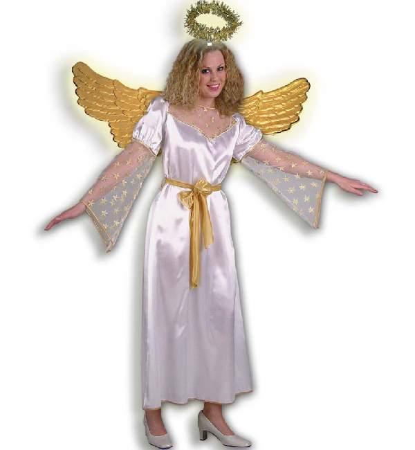 Angyal ruha