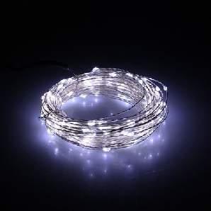 LED fényfüzér